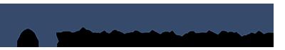 bcrosbyhops-logo