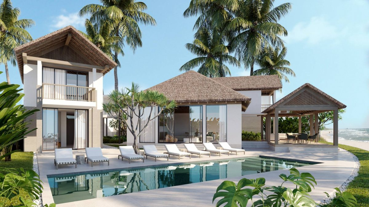 Factors to Keep in Mind to Maintain Your Home Pool