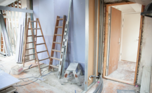 Reasons for Summer Home Renovation