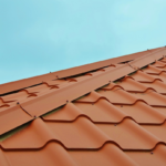 Common Home Roofing Styles in Today's Society