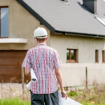 Major Qualities to Look for in a Professional Home Building Contractor