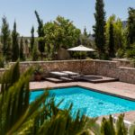 Ways to Upgrade Your Pool