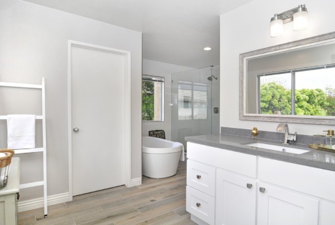Easy Tips to Make Your Home Remodeling Project Stress-Free